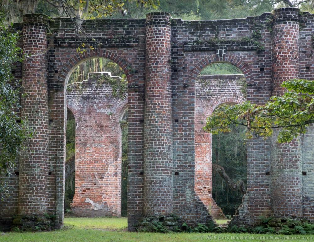2015_12_sheldon_church_ruins_0516